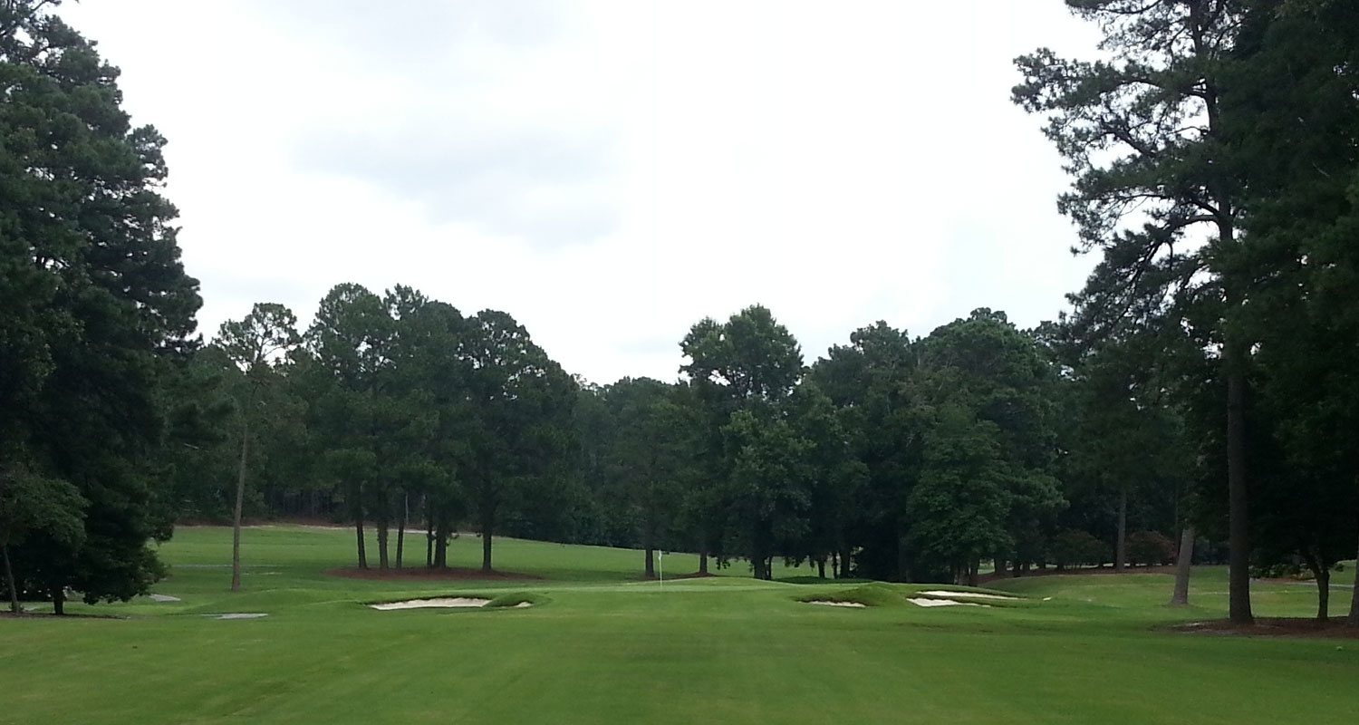 Home - Spring Valley Country Club - Columbia, SC