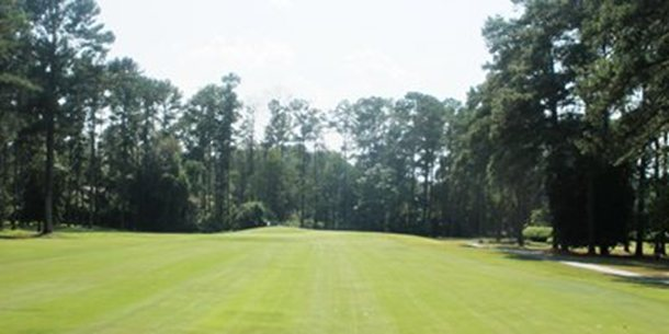5 Spring Valley Country Club Columbia Sc